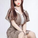 love-doll-514 (1)