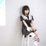 love-doll-516 (10)