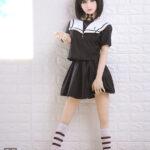 love-doll-516 (15)