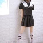 love-doll-516 (17)