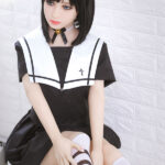 love-doll-516 (2)