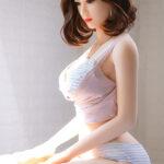 love-doll-517 (14)