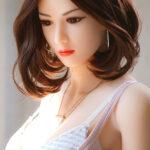 love-doll-517 (15)