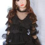 love-doll-518 (10)