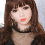 love-doll-518 (11)