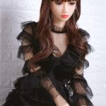 love-doll-518 (3)