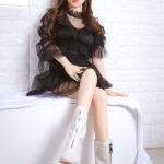 love-doll-518 (6)