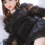 love-doll-518 (9)