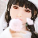 love-doll-523 (10)