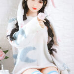 love-doll-523 (11)