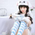 love-doll-523 (16)
