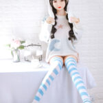 love-doll-523 (3)