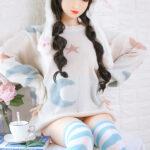 love-doll-523 (6)