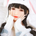 love-doll-523 (7)