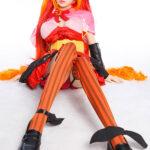 love-doll-525 (9)