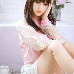 love-doll-527 (2)