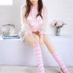 love-doll-527 (7)