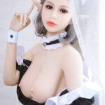 love-doll-530 (14)