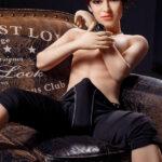 love-doll-538 (6)