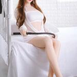 love-doll-542 (10)