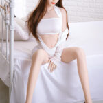 love-doll-542 (11)