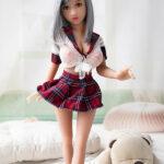 love-doll-552 (3)