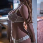 love-doll-558 (24)