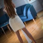 love-doll-558 (9)