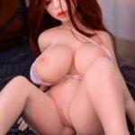 love-doll-580 (13)