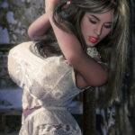 love-doll-593 (6)