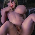 love-doll-595 (14)