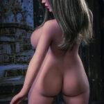 love-doll-595 (16)