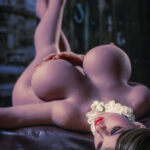 love-doll-595 (17)
