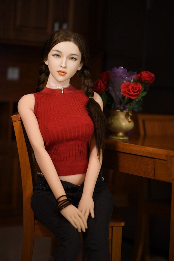 love-doll-607 (1)