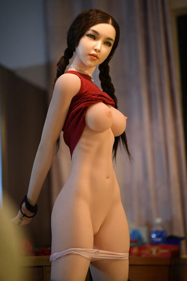 love-doll-607 (12)
