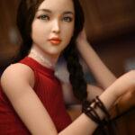 love-doll-607 (8)