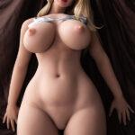 love-doll-613 (8)