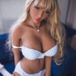 sexdoll1627 (6)